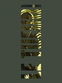 Matz et Luc Jacamon - Le Tueur Intégrale Cycle 1 : Long feu ; L'engrenage ; La dette ; Les liens du sang ; La mort dans l'âme.
