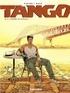 Matz et  Xavier - Tango - Tome 3 - À l'ombre du Panama.