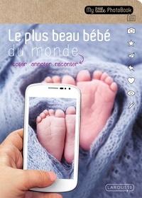 Ucareoutplacement.be Le plus beau bébé du monde Image