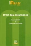 Maud Asselain et Christophe Vercoutère - Droit des assurances.