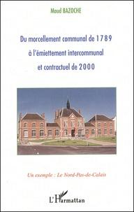 Maud Bazoche - .