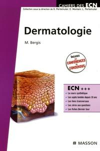 Maud Bergis - Dermatologie.