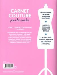 Carnet couture pour les rondes - Avec patrons.pdf
