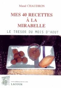 Mes 40 recettes à la mirabelle.pdf