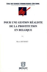 Pour une gestion réaliste de la prostitution en Belgique.pdf
