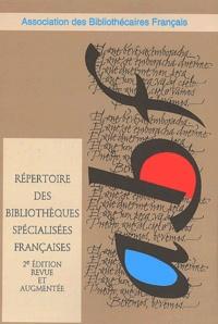 Maud Espérou et  Collectif - .