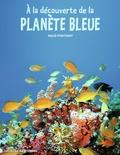 Maud Fontenoy - A la découverte de la planète bleue.