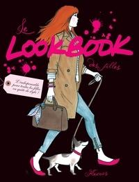 Maud Gabrielson - Le Lookbook des filles.