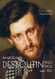Maud Leyoudec et Alexandre Page - Marcellin Desboutin (1823-1902) - A la pointe du portrait.