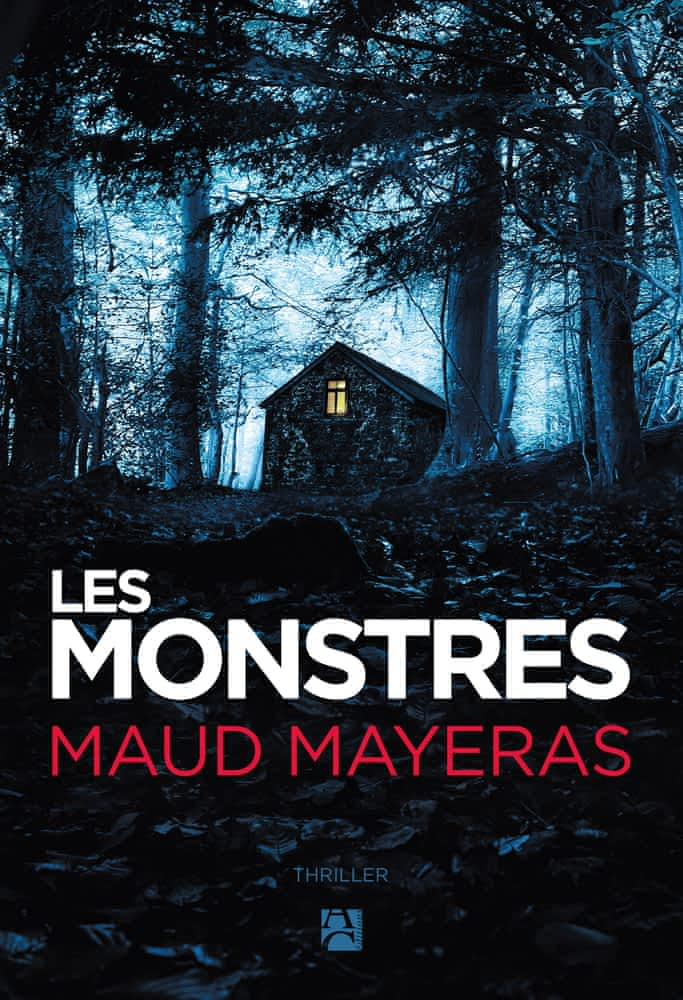 https://products-images.di-static.com/image/maud-mayeras-les-monstres/9782843378850-475x500-2.jpg