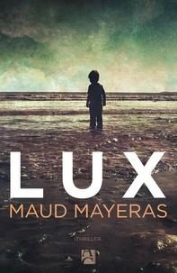 Maud Mayeras - Lux.