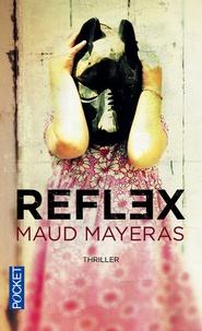 Maud Mayeras - Reflex.