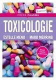 Maud Mehring et Estelle Menu - Toxicologie.