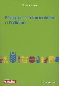 Pratiquer la micronutrition à lofficine.pdf