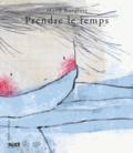 Maud Roegiers - Prendre le temps.