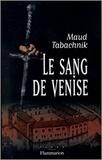 Maud Tabachnik - .