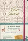 Maud Taron - Mon bullet journal Mémoniak.