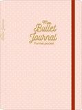 Maud Taron - Mon bullet journal.