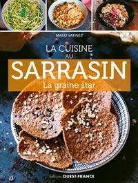 La cuisine au sarrasin - La graine star.pdf