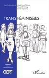 Maud-Yeuse Thomas et Noomi B Grüsig - Transféminismes.