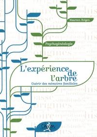 Feriasdhiver.fr Psychogénéalogie: L'expérience de l'arbre - Guérir des mémoires familiales Image