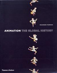 Animation: The Global History.pdf