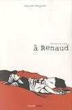 Maureen Wingrove - A Renaud - Georgie Soichot.