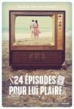 Maurene Goo - 24 épisodes pour lui plaire.