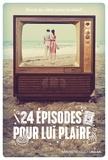 Alison Jacquet-Robert et Maurene Goo - 24 épisodes pour lui plaire.