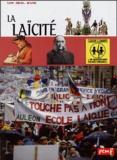Maurice André et Joseph Falieu - La laïcité.