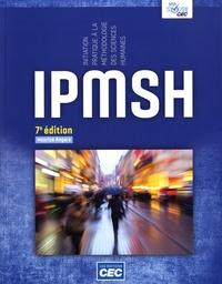 Maurice Angers - IPMSH - Initiation pratique à la méthodologie des sciences humaines.