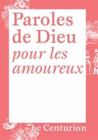 Maurice Autané - Paroles de Dieu pour les amoureux.
