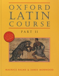 Oxford Latin Course - Part 2 : Students Book.pdf