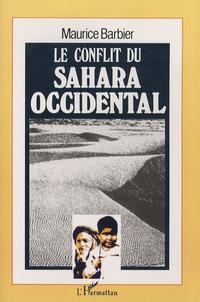 Le conflit du Sahara occidental.pdf