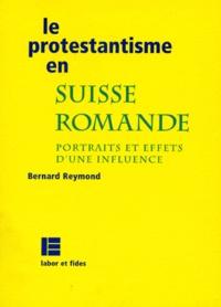 Maurice Baumann - .