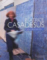 Maurice Benhamou et Michel Ellenberger - Béatrice Casadesus, dévoilements....