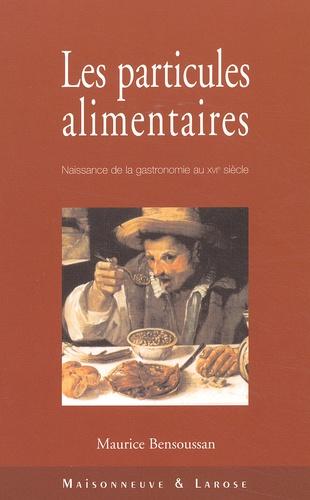 Maurice Bensoussan - .