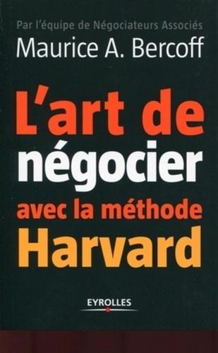 Harvard 3 rencontres questions