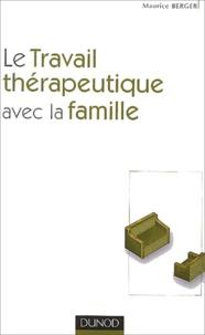 Birrascarampola.it Le travail thérapeutique avec la famille Image