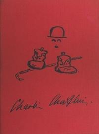 Maurice Bessy - Charlie Chaplin.