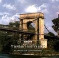 Maurice Billo - Ponts et ouvrages d'art en Arles - Regards sur le patrimoine.