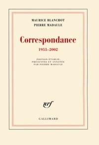 Correspondance 1953-2002.pdf
