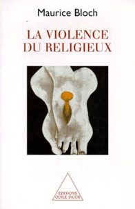 La violence du religieux.pdf