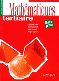 Mathématiques, bac pro - Tertiaire.pdf
