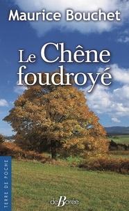 Le chêne foudroyé.pdf