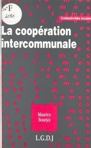 Maurice Bourjol - .