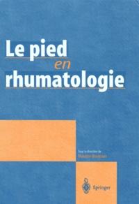 Le pied en rhumatologie.pdf