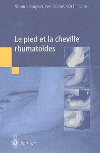 Le pied et la cheville rhumatoïdes.pdf