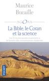 Maurice Bucaille - La Bible, le Coran et la science. - Les écritures saintes examinées à la lumière des connaissances modernes, 15ème édition.