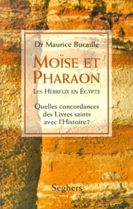 Maurice Bucaille - .